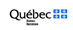 logo_quebec_bcn