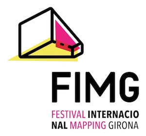 LOGO FIMG 2015 low2